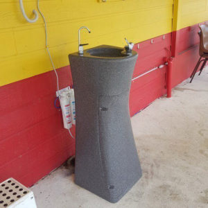 Bingham Plumbing & Gas - Appliance Installations Water Drinking Fountain and Filter