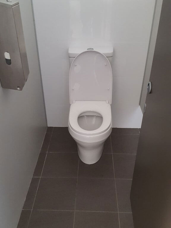 Bingham Plumbing & Gas - Toilet Repairs and Toilet Installations